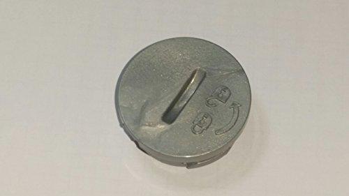 Dyson Endkappe für Mini Turbinendüse DC58 DC59 DC61 DC62 966874-01