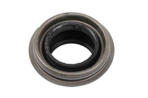 GM Genuine Parts 24232325 Automatic Transmission Rear Output Shaft Seal