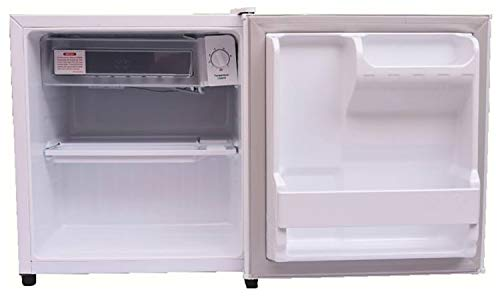 LG 45 L Direct Cool Single Door refrigerator 5