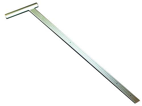 Lillipad 3010-SHR Diving Board Handrail