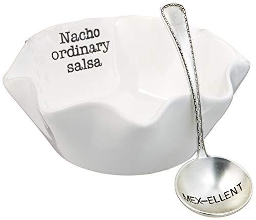 funny dish sets - 9
