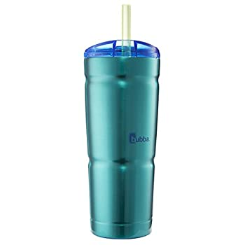 Best bubba stainless steel tumbler Reviews