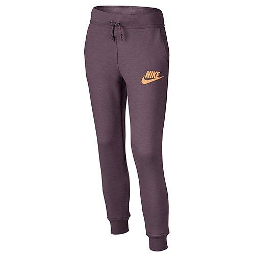 Nike G Nsw Mdrn Regenbroek voor meisjes