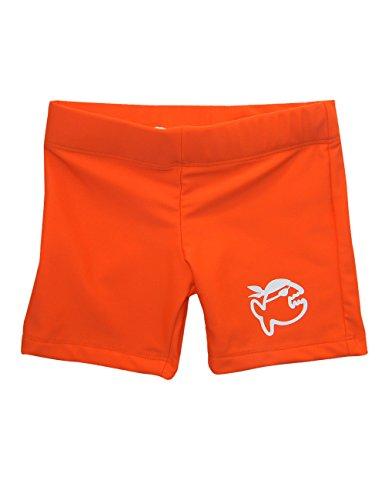 IQ-UV 300 kinderzwembroek beschermende shorts,