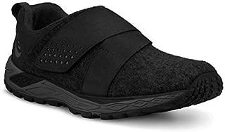 Topo Athletic Rekovr Running Shoe - Women's