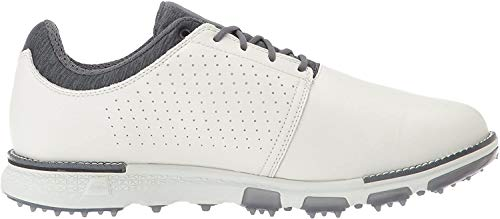 Skechers GO Golf Elite V.3 Approach RF Zapatos de Golf para Hombre