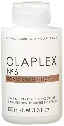 Olaplex Bond Smoother No. 06,  1er Pack (1 x 100 ml)