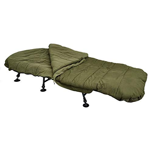Starbaits - Stb 3S Sleeping Bag - 15251