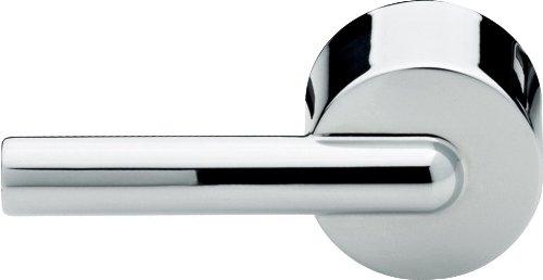 Delta Faucet 75960 Trinsic Universal Trip Lever, Chrome