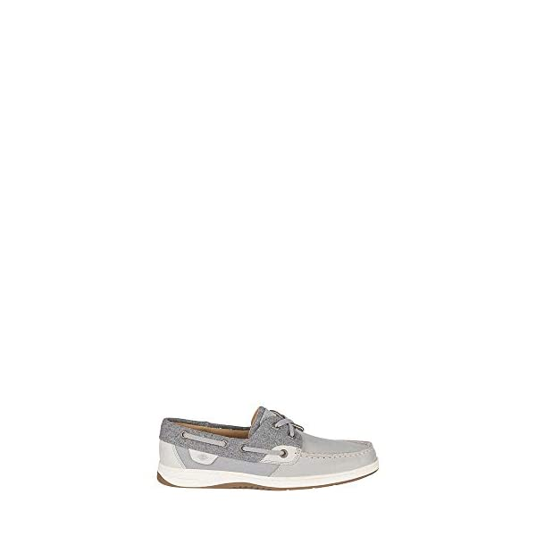 Sperry Women's Bluefish Boat Shoe