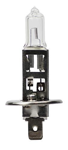 Ampoule halogène H1 70W 24V