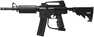Spyder MRX Semi-Auto Paintball Marker