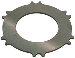 RAM Clutches 9901 Assault New arrival 1 year warranty Weapon Floater Plate