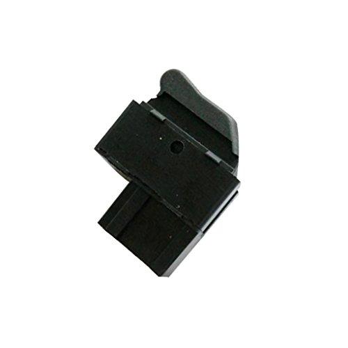 Interruptor Maestro de Ventana para Coche OEM 6X0959855B