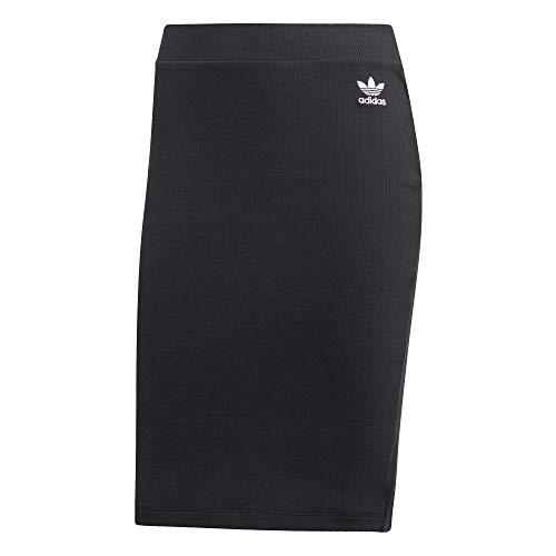 adidas SC Midi W Gonna Black