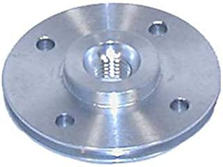 6mm DYN.12-.25 Sullivan Products TigerDrive