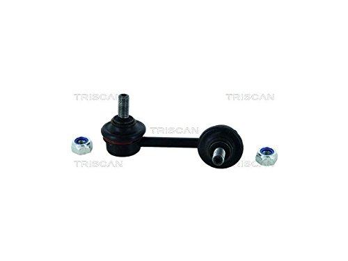 Preisvergleich Produktbild Triscan 8500 40634 Stange / Strebe,  Stabilisator