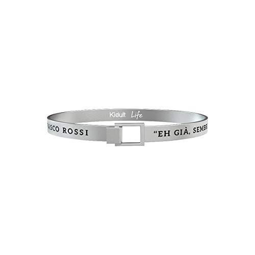 Preisvergleich Produktbild Armband Kidult Vasco Collection