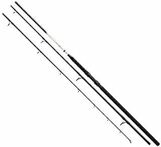 Daiwa Emblem EMP1202HFS 12' Spinning Rod