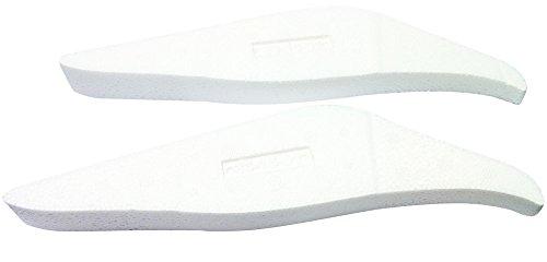 Maxi Cosi amortiguación un Leger poliestireno inferior para priori XP, SPS & priorifix 96410008