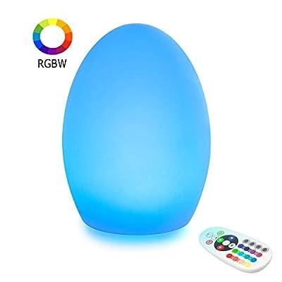 WONFAST® Elephant Touch-sensitive 3 Levels of Brightness USB Rechargeable Table Desk Lamp Children's Night Lights Flexible Angles Desk Lamp for Kids, Baby, Children