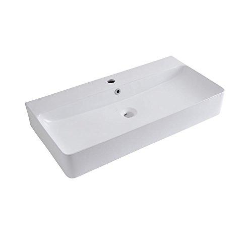 Aufsatzwaschbecken Waschschale Waschtisch