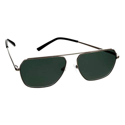 Liebeskind Damen Kunststoff/Metall Sonnenbrille 58-14-140-10961, Farbe:Farbe 4