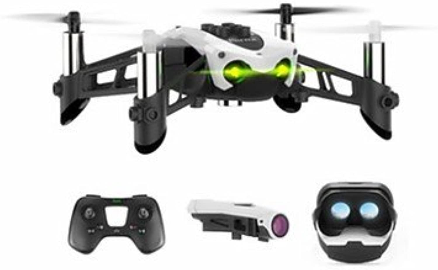 YAMEIJIA RC Drone Drone Drone 4 Channel 3 Axis blueetooth With HD Camera 0.3MP RC Quadcopter FPV With Camera Charging Cable 037cba