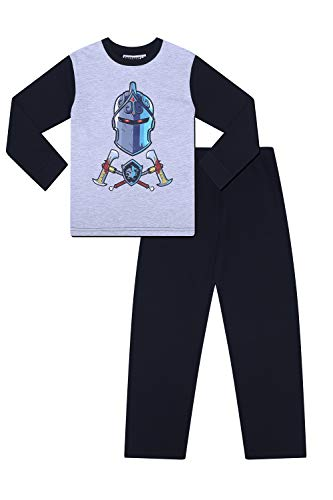 Epic Games Fortnite - Pijama para niños algodón