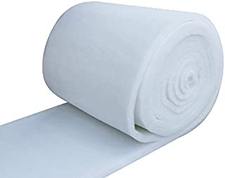 Best dacron wrapped foam Reviews