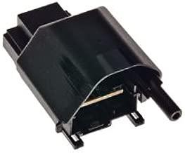 Whirlpool W10249845 Pressure Sensor for Washer