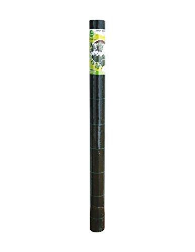 Catral 4010001 - malla antihierbas 1.25x25m