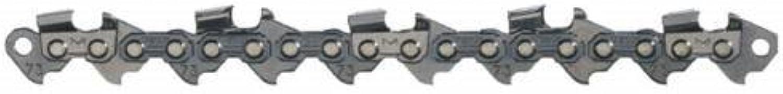 Oregon Sägekette Multicut 3 8 1,6mm 70cm 91 TG TG TG B002X3IEJ6 | Shop Düsseldorf  d1baf4