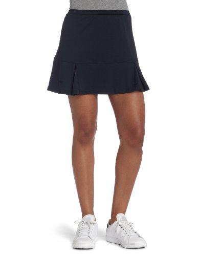 Recopilación de Enaguas pantalón para Mujer Top 10. 8