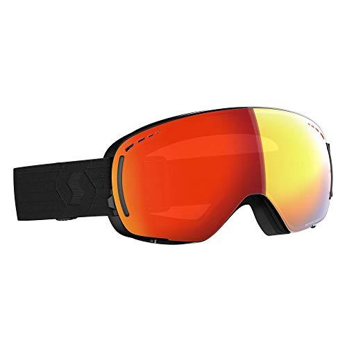 SCOTT LCG Compact Skibril