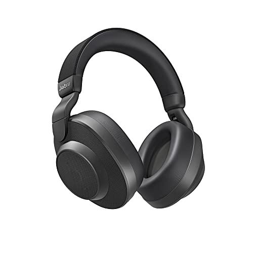 Fone de Ouvido Jabra Elite 85h Wireless Noise Canceling