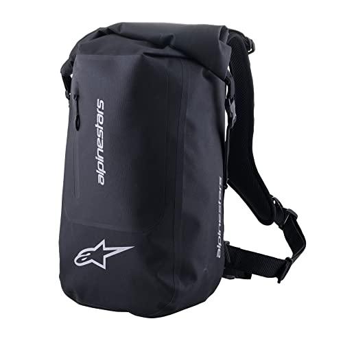 Alpinestars Sealed Sport Pack Rucksack (schwarz)