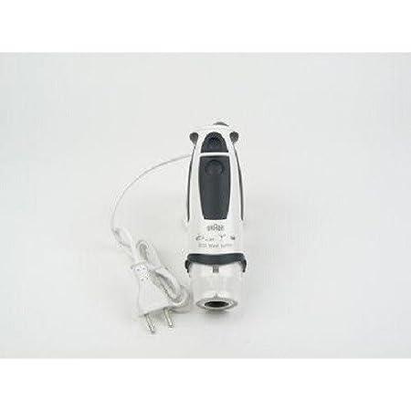 Braun 67050427 Rührbesen für Multiquick Stabmixer MQ300 MR300 MR320 MQ325