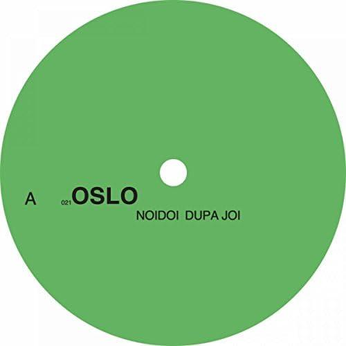 NoiDoi
