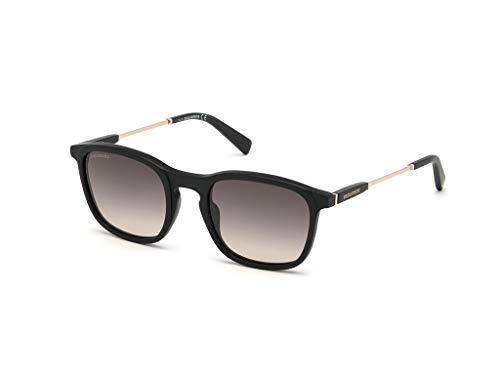 Dsquared2 Eyewear Gafas de sol DQ0326 para Hombre