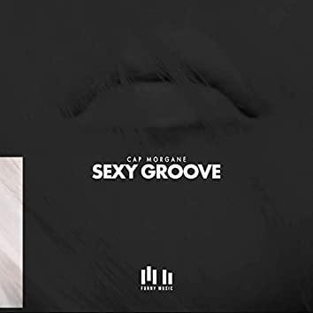 Sexy Groove