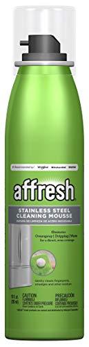 Affresh Household Supplies - Best Reviews Tips