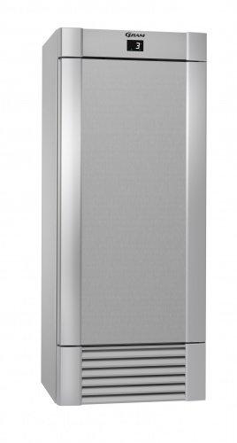 GRAM Umluft-Kühlschrank ECO MIDI K 82 RAG 4N