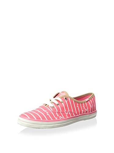 Keds Champion Taylor Swift Favs Sneaker Bright Cor
