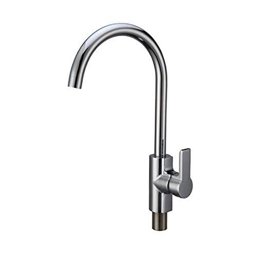 Verchromtem Messing Vintage Badezimmer Badezimmer Wasserhähne Kupfer Spülmaschine Spülmaschine Mischbatterie Küchenarmatur