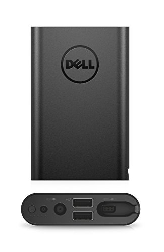 Dell Power Companion (12,000 mAh)-PW7015M
