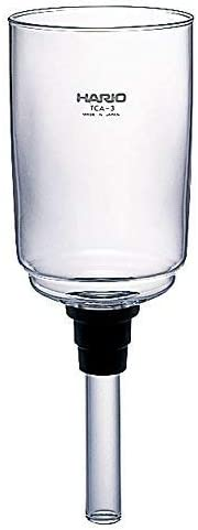 Top 10 Best syphon coffee Reviews
