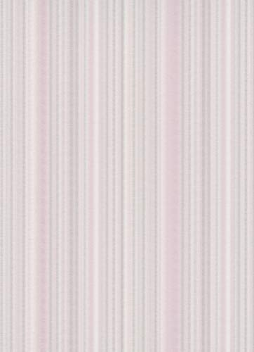 Guido Maria Kretschmer 1004805 GMK - Fashion For Walls 10048-05 Vliestapete