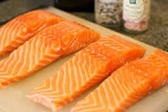 Best norwegian salmon fillet Reviews