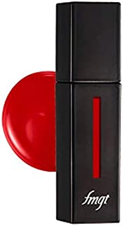 The Face Shop Ink Serum Lip Tint, 03 Hug Red,
